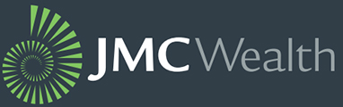 JMC Wealth Management
