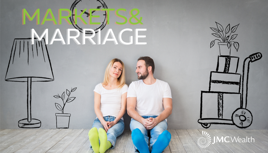 Markets & Marriage