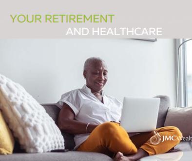 Your Retirement Requires Healthcare